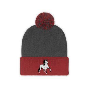 Hats/Benies